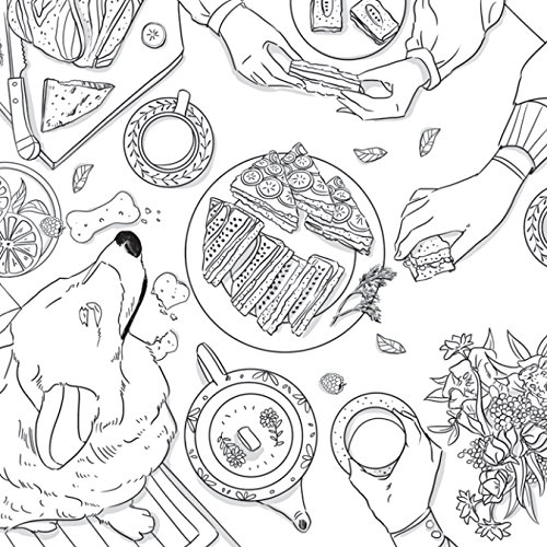 Italian food coloring pages sketch coloring page for Italian food coloring pages