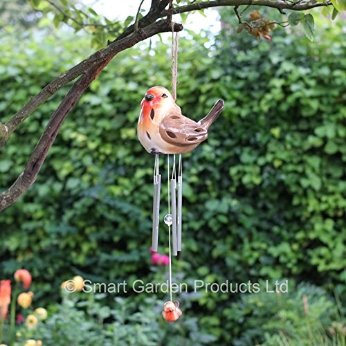 ceramic-hanging-robin-solar-powered-windchime-light