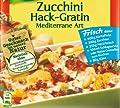 Knorr Fix für Zucchini Hack-Gratin mediterrane Art, 9er Pack (9 x 47 g) von Knorr bei Gewürze Shop