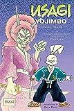 Demon Mask (Usagi Yojimbo, book 14) (v. 14)