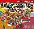 Ballermann Hits Party 2015