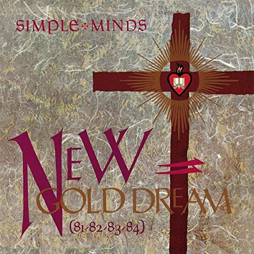 new-gold-dream-81-82-83-84-blu-ray