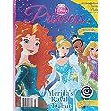 1-Year Disney Princess Magazine Subscription