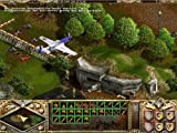 Xplosiv Range - War Commander (PC)