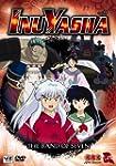 Inu-Yasha Vol. 35: The Band of Seven
