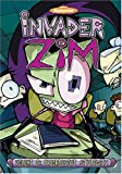 Invader Zim 2: Progressive Stupidity [DVD] [2002] [Region 1] [US Import] [NTSC]