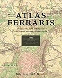 Atlas Ferraris (9020992929) by Antique Collectors' Club