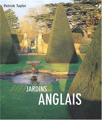 Jardins anglais for Jardins anglais celebres