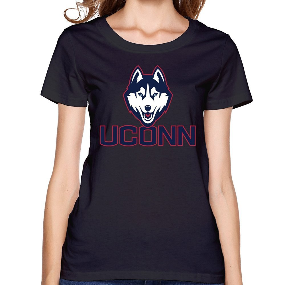 Uconn Women Basketball