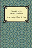 img - for Chronicle of the Narvaez Expedition book / textbook / text book