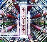 Massless by Graviton (2011-04-26)