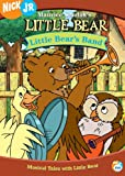 Maurice Sendak's Little Bear: Little Bear's Band [Import]
