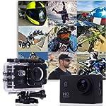 Original SJ4000 Action Cam Kamera Was...