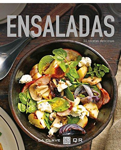 ensaladas-la-clave-qr-gastronomia