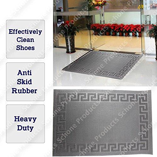 heavy-duty-mats-uso-comercial-de-goma-para-trafico-pesado-deck-de-exterior-patio-de-la-piscina-de-la