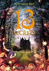 13 Secrets (13 Treasures Trilogy)