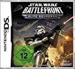 Star Wars - Battlefront Elite Squadro...
