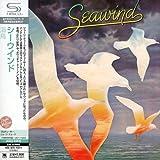 Seawind by Seawind (2011-08-23)