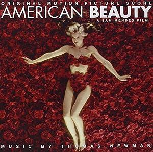 Bof american beauty