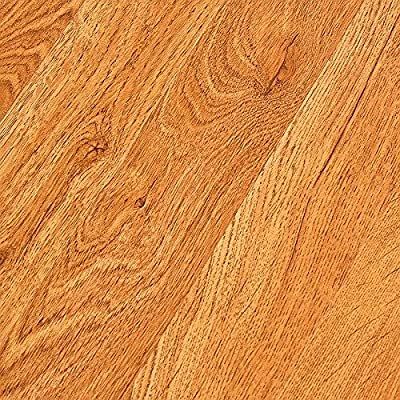Quick-Step QS700 Golden Oak 7mm Laminate Flooring SFU016 SAMPLE by Quick-Step