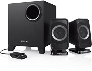 Creative home theater system in india