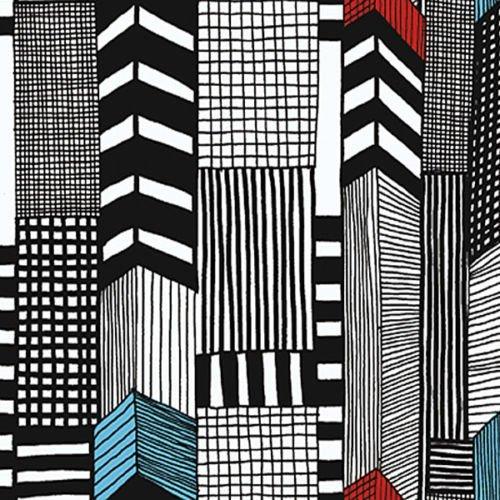 14110-marimekko-astratto-retro-multicolore-galerie-carta-da-parati