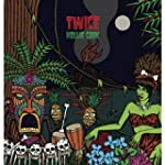 Twice [Vinilo]