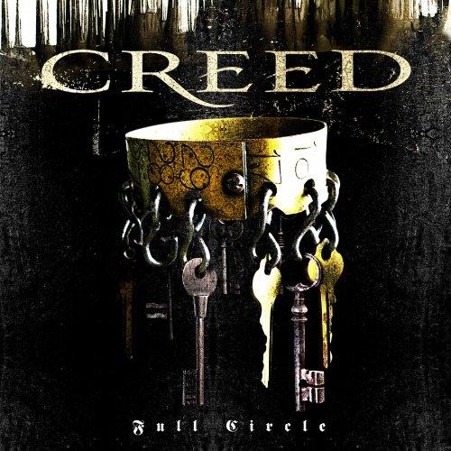 Creed - Full Circle - Zortam Music