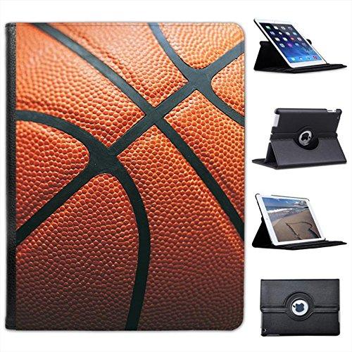 baloncesto-piel-sintetica-funcion-atril-diseno-con-funcion-atril-para-apple-ipad-modelos-negro-close