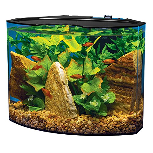 tetra-29003-crescent-aquarium-kit-5-gallon