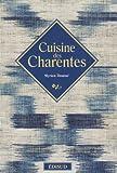 echange, troc Myriam Daumal - Cuisine des Charentes