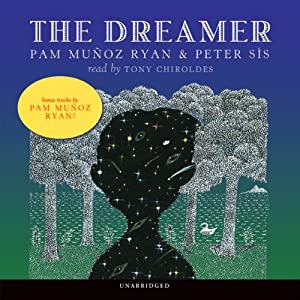 The Dreamer Audiobook