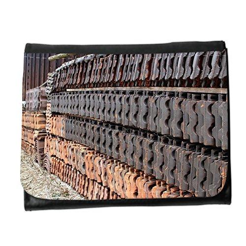 cartera-unisex-m00158398-tegola-mattone-copertura-in-pietra-casa-small-size-wallet