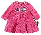Sigikid Baby Girls Kleid Baby Dress