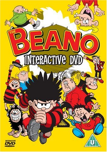 beano-interactive-quiz-reino-unido-dvd