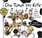 Cow Tunes for Kids