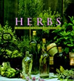 Herbs: A Country Garden Cookbook