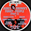 James Brown's Funky People, Pt. 2