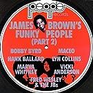 James Brown's Funky People (Part 2)