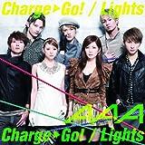 Charge & Go!��AAA