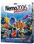 Nemo reloaded