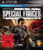 Socom: Special Forces (Move kompatibel)