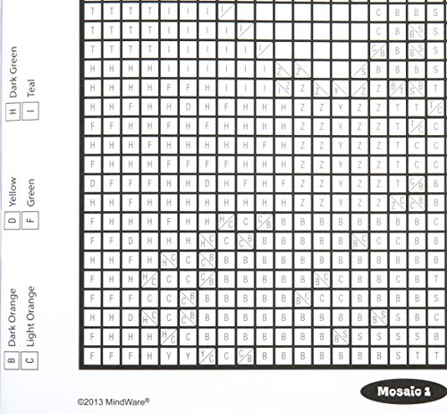 Mystery grid coloring pages sketch coloring page for Mystery picture coloring pages