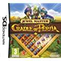 Cradle Of Persia (Nintendo DS)