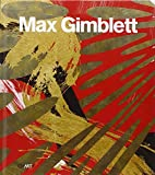 Max Gimblett (8881588463) by Munroe, Alexandra