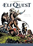 The Complete Elfquest Volume 1