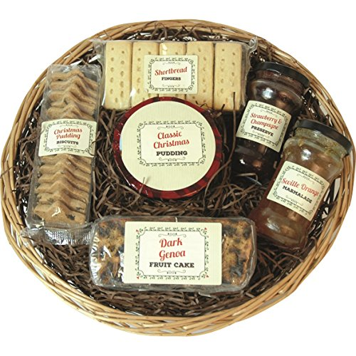 fosters-traditional-foods-ltd-the-christmas-basket