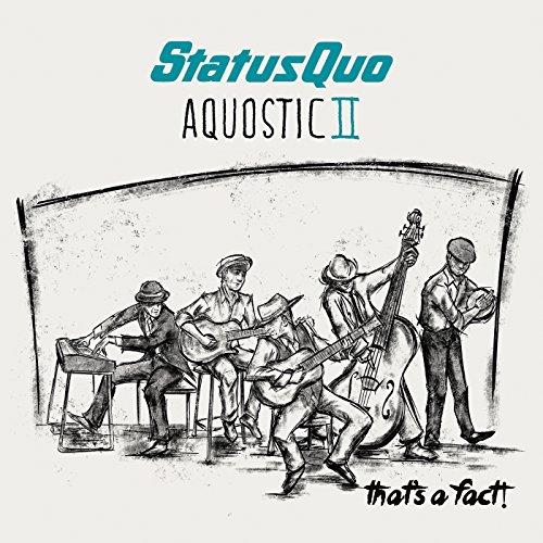 aquostic-ii-thats-a-fact