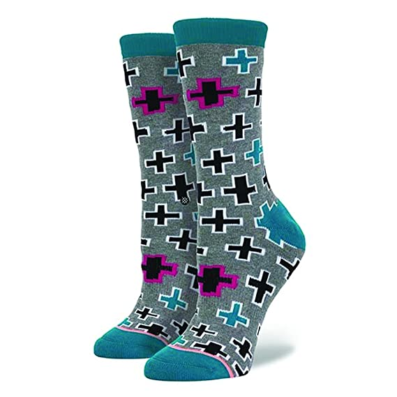 Stance Womens Absolute Socks