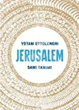 Jerusalem: A Cookbook by Ottolenghi, Yotam, Tamimi, Sami (2012) Hardcover